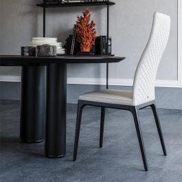 Arcadia Dining Chair