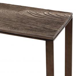 Zino Console Table