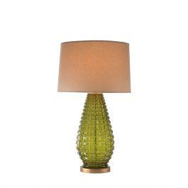 Julian Chichester Fellini Table Lamp