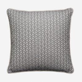 Monte Storm Cushion