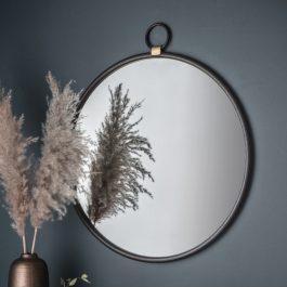 Mirror Bayswater