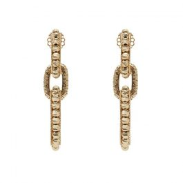 Modica Earrings