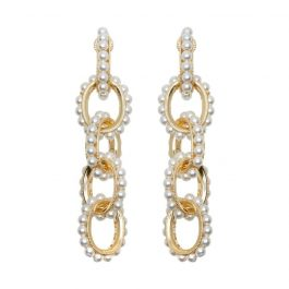 Mondello Earrings