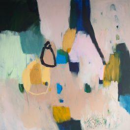 Lola Donoghue – Out of Her Loop 4