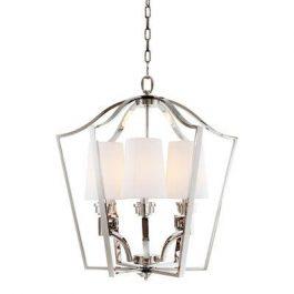 Lantern Presidential Large