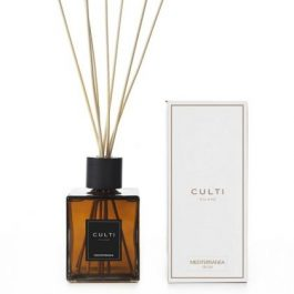 DIFFUSER DECOR MEDITERRANEA 1000ml