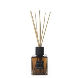 DIFFUSER DECOR MEDITERRANEA 500ml