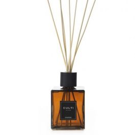 DIFFUSER DECOR MOUNTAIN 1000ml