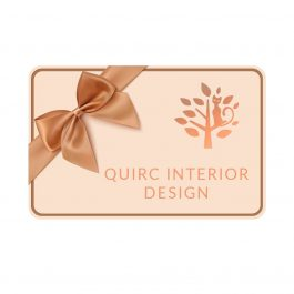 Gift Cards, Greeting Cards & Hampers