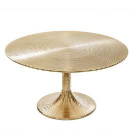 Table Kampai set of 2