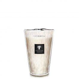 White Pearl (max 35)