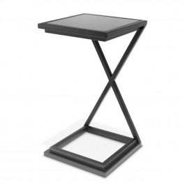 Side Table Cross