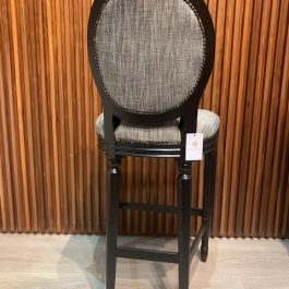 French High Chair