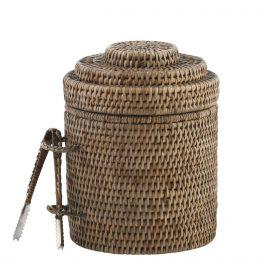 Norah Ice Bucket